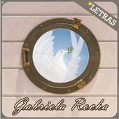 Gabriela Rocha Letras Gospel 1.2
