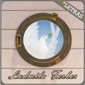 Ludmila Ferber Letras Gospel 1.1
