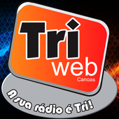 Radio Tri Web 1.4.6
