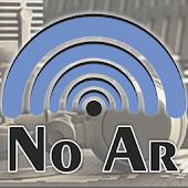 Rádio Central no Ar 1.0.6
