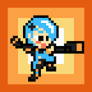GameStart Pixel Battle 1.1.0