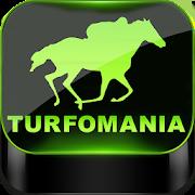 TURFOMANIA - Turf et pronostic 1.4.7