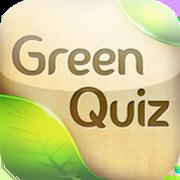 ES Green Quiz 1.0