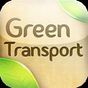 ES Green Transport 1.0