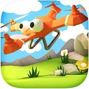 FLOATIES: Endless Adventure 1.2.1