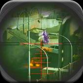 Commando Sniper 2016 1.0