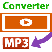 MP4 Video Converter To MP3 1.0.0