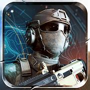 FPS Special Shooting- strike game 1.2.2