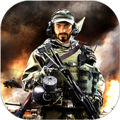 Elite Killer: Swat Force 1