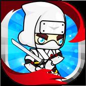 Elite Ninja Runner 2.0