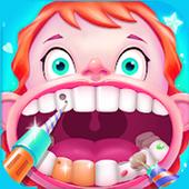 com.elixs.kidsdentistforteethcare icon