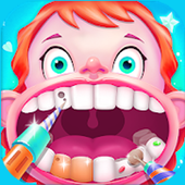 Kids Dentist For Teeth Care 1.3
