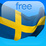 Swedish in a Month Free 1.29