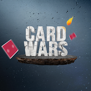 Ellusionist Card Wars 2.1