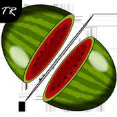 Fruit Cuting:2019 1.0