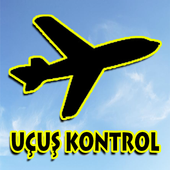 Uçuş Kontrol 1.0.0