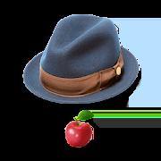 Elmayı Bul 1.0