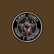 Elmore County AL Sheriff's Office 1.0.13
