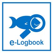 Elogbook App 1.0.17