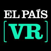 EL PAÍS VR 1.2