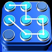 Unlock Puzzle (Game) 0.992b