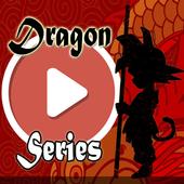 Dragon Ball Tv 1.3