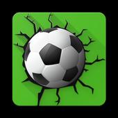 RadioGOL - Sports Radios and Football Results 1.0