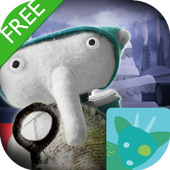 Vincent the Anteater FREE 13