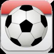 Football Fixtures 8.9