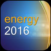 ENERGY2016