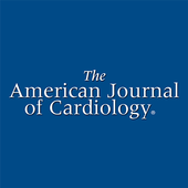 American Journal of Cardiology 7.5.0