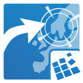 ExaGear - Windows Emulator APK Download - Android Tools Apps
