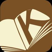 Kai Books