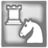 Chess game for begginers 1.15