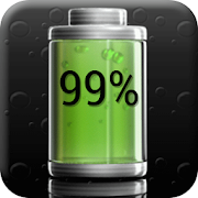 Battery Charge Widget Level % 5.1.4