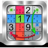 Sudoku FreeJor AppsBoard