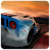 Furious Drift Racing King 3D 1.1