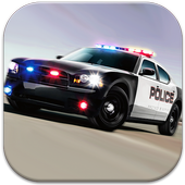 911 Crime City Police Chase 3D 1.0