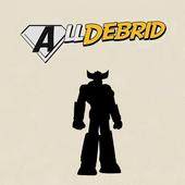 Alldebrid 2.11