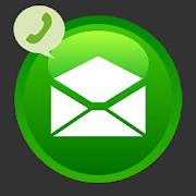 Call & EmailSappalodapps DevelopmentCommunication