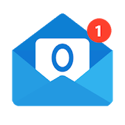 HB Mail for Outlook, Hotmail 1.46