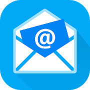 Email - Fast Login mail for Hotmail & Outlook 2.110.0_07012021