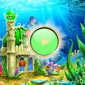 Atlantis 3 1.06