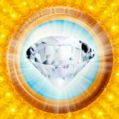 diamond jewels quest 1.01