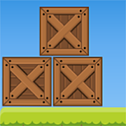 Stack the Crates 1.1.3