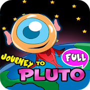 Journey To Pluto Full 1.1