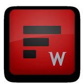 Whatpulse Widget 1.2