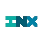 INX Mobile 3.2.132
