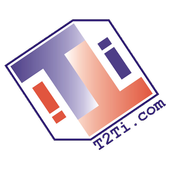 T2Ti Bancos Delphi 1.0.0
