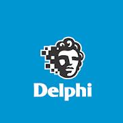 SGA Delphi 10.0.15
